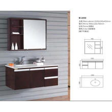 Gabinete de banheiro confiável venda quente