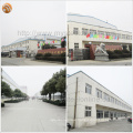 Non Secondary SPTE Electrolytic Tin Plate Coil from China with SGS Approval