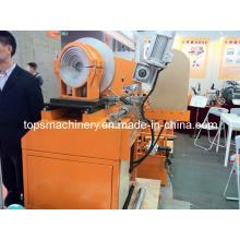 PE Pipe Fitting Welding Machine
