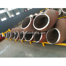 Diameter Besar Elbow Dilas Astm Pipe Fitting