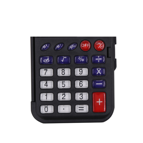 PN-328 500 POCKET CALCULATOR (5)