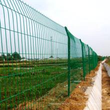 Clôture de maille galvanisée Yishen