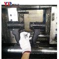 Custom Design And Make Good Quality plastic Hand handle mould making