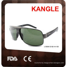 2015 high quality fashion men style eyes sunglasses