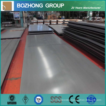 Hot Rolled 6mm Stainless Steel Plate 304