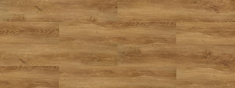 Uniclic Vinyl Flooring
