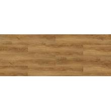 Fournisseurs de planchers de bois en vinyle Uniclic à emboîtement