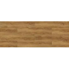 Suppliers Interlocking Uniclic Vinyl Wooden Flooring