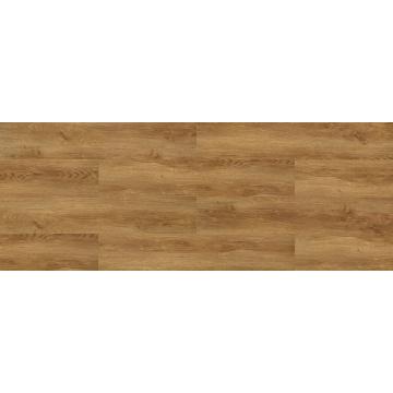 Fornecedores Pisos de madeira de vinil unicílico intertravados