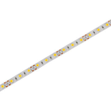 DC12V 300D SMD 5050 LED STRIP