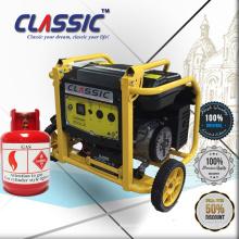 Générateur de gaz CLASSIC (CHINA) 3kw