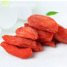 TC untuk Goji Berry Organik Superfood / Wolfberry Asli
