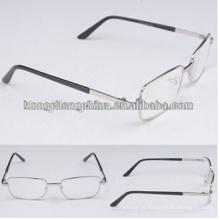 0,5 poder lendo óculos óculos de leitura Sinta-se livre