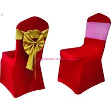 Wedding Chair Cover (YC-828)