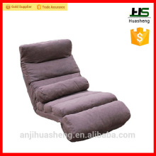 High quality fabric lazy boy recliner sectional sofa parts