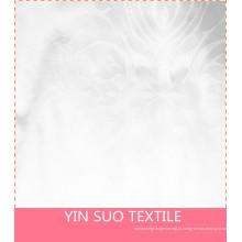 Home Textile, bedding Use tecido jacquard