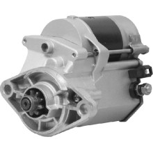 Nippondenso Starter OEM NO.028000-5900 voor TOYOTA