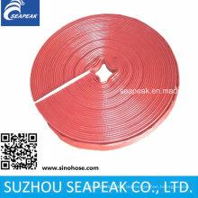 Qualitäts-PVC-Pumpen-Schlauch China