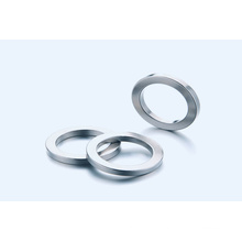 Cheap Sintered NdFeB Magnets for Packaging