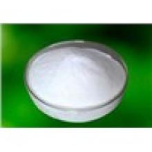 Регулятор роста растений, хорошая гиббереллиновая кислота (GA3) 90% Tc, 77-06-5