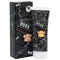 Hot Voox Dd Cream 100g pour blanchir la crème éclaircissante pour le corps