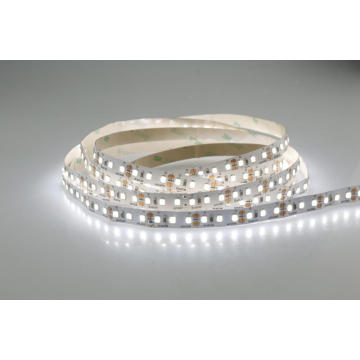 Juldekoration LED belysning 2835 LED Strip