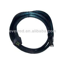 MINI SAS HD SFF-8643 a SFF-8087 (ERC064)