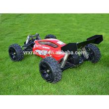 RC 1/5 large scale electric Buggy---PHANTOM-B