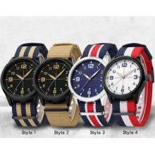 Yxl-860 Militaire Montre Hommes Mode Casual Montres Hommes Montre-Bracelet Nato Sangle Sport Montre-Bracelet Mâle Horloge Mâle Reloj