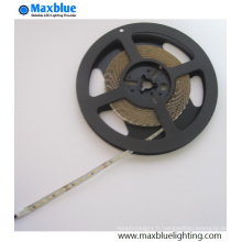 DC12V / 24V Ra90 + 2835 120LED / M LED Strip Light