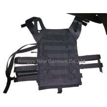 Nij-zertifizierte kugelsichere Weste / Körperpanzer (HY-BA020)