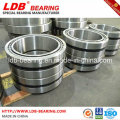 Four-Row Tapered Roller Bearing for Rolling Mill Replace NSK 939kv1351