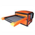 3D Sublimation Vacuum Heat Transfer Machine
