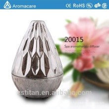 China Manufacturer Zhongshan Aromacare essential oil diffuser