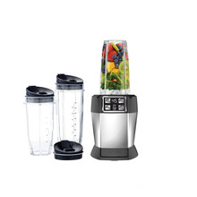 Ninja Nutri 1000W Fruit Juicer