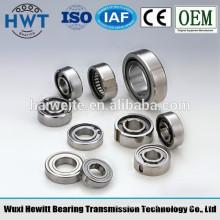 130752202NF205 bearing eccentric,ntn bearing eccentric bearing,ball bearing with eccentric locking collar