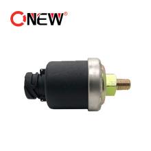 Construction Machinery Parts Grader Spare Parts Pressure Sensor Switch 30b1067