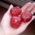 Zhongning Big Red Date