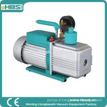 2RS-4 produits de gros mini pompe à vide d'air pour table