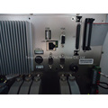 Machine de moulage 6060 avec la machine de découpage en métal de commande numérique par ordinateur de moteur servo