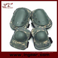 Tampons de protection militaire ensembles jardin Knee Pad genou tactique & coude