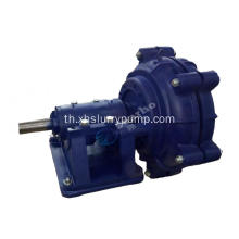 SMM200-R Light Slurry Pump