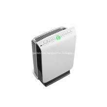 Best home HEPA air purifier