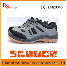 Stahlsohle für Sicherheitsschuhe RS804