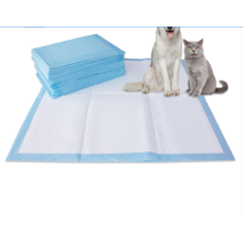 Large Training Pads for Puppies and Adult Dogs