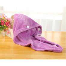Drying Hair Towel (SST0267)