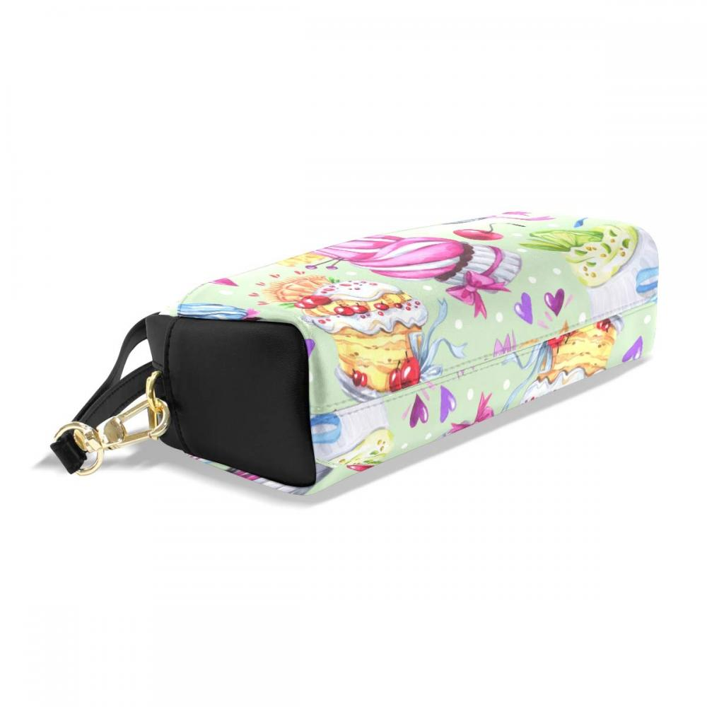 Ice Cream Cake Pencil Case 3