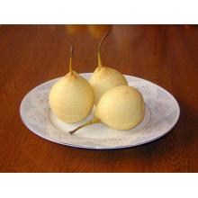 Fresh Ya Pear (размер 36-38-40) с низкой ценой
