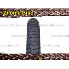Bicycle Tyre/Bicycle Tire/Bike Tire/Bike Tyre/Black Tyre, Color Tire, Z2130 16X1.95 16X2.10 16X2.125 20X1.95 20X2.10 20X2.125, MTB Bicycle, Mountain Bike