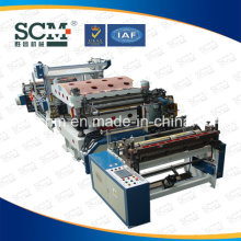 Packaging Paper Hydraulic Hot Stamping Machine